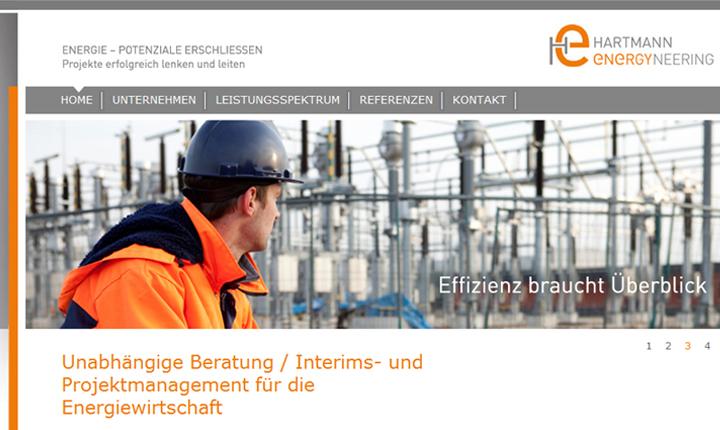 bartling_www_hartmann-energyneering_com