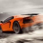 content_size_BI_120229_Lamborghini