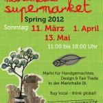content_size_Flyer_handmade-supermarket_2012_spring-2