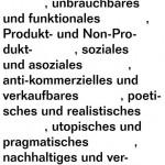 content_size_Hamburger_Design-Manifest