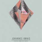 content_size_JohannesKoenig