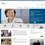 content_size_KR_120202_Bundesregierung.5