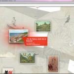 content_size_KR_120209_genossen_Startseite
