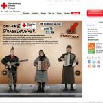 content_size_KR_120210_Strassenmusiker