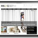 content_size_KR_120213_MKG.1