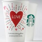content_size_KR_120214_Starbucks.1