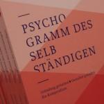 content_size_KR_120215_Psychogramm.1