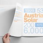 content_size_KR_120220_Austria_Solar