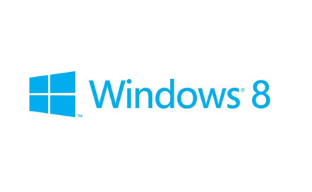 Bild Windows Logo