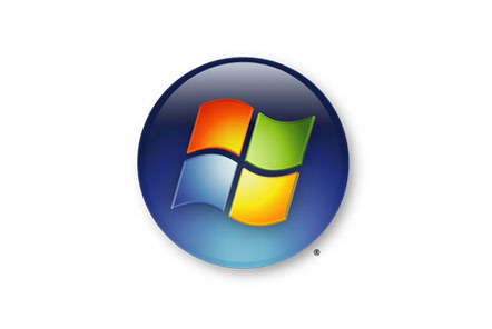 Bild Windows Logo