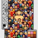 content_size_KR_120224_supertotto_portrait