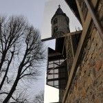 content_size_KR_120227_magdeburg