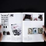 content_size_KR_120229_hochschulmagazine_doc