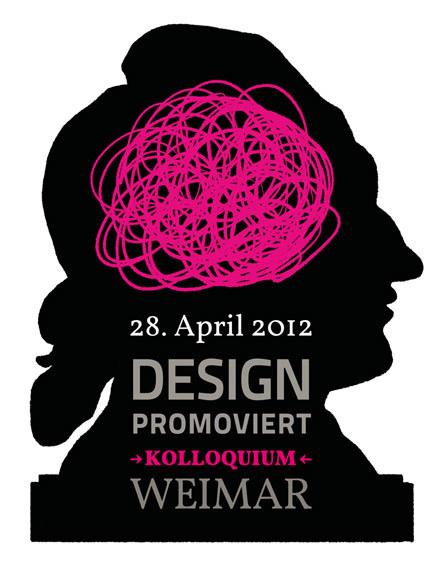 Bild Design promoviert