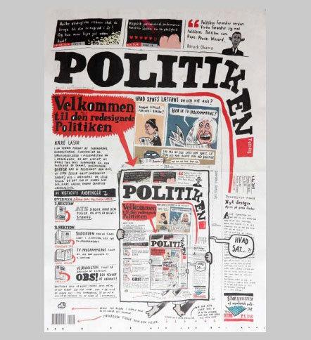 Bild Politiken