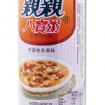 content_size_SZ_120222_chinesischedinge