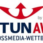 content_size_SZ_120223_neptun_logo