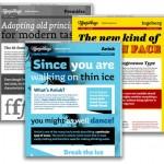 content_size_TY_120215_Typejockey