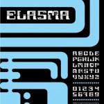 content_size_TY_120220_elasma1
