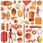content_size_alles_in_farbe_orange