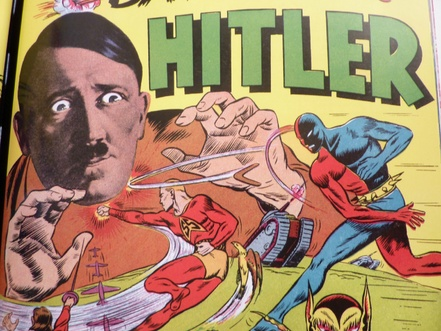 content_size_comiccovers_hitler