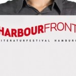 content_size_harbourfrontposter-950x425