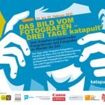 content_size_katapult_3tage