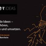 content_size_memo_inverve_ideas_473_266