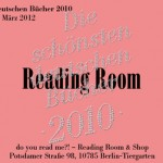 content_size_reading_room