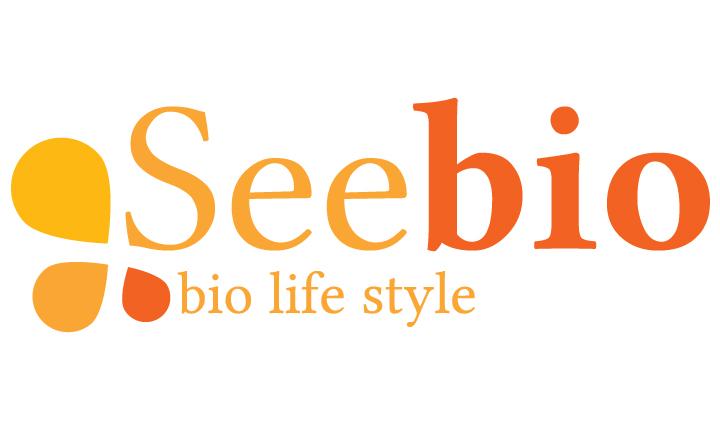 logo_Seebio