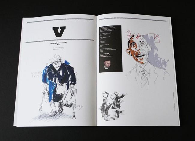 v-mag-no1-page-12
