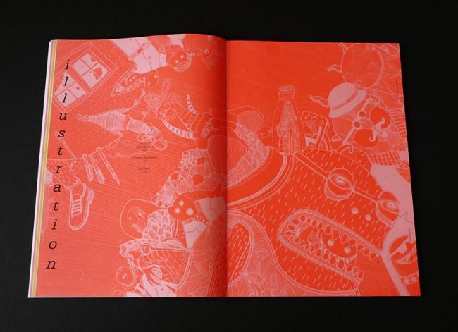 v-mag-no1-page-33