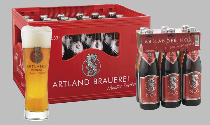 Artland_Brauerei_mon_web