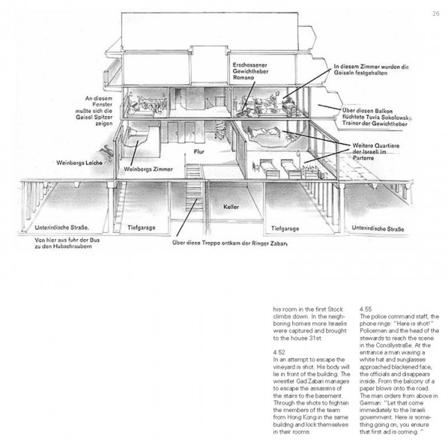 Kommando Otl Aicher Seite 26