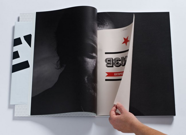 Gergiev   Buch