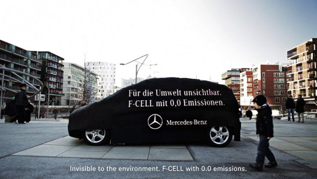 KR_120309_Mercedes_Invisible_Drive_3