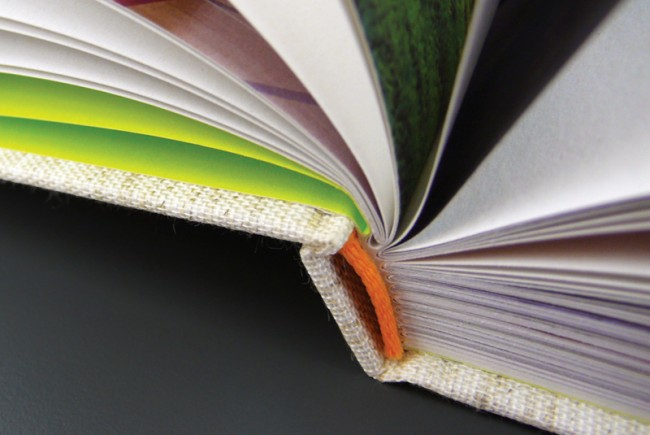 Gumuchdjian Architects book
