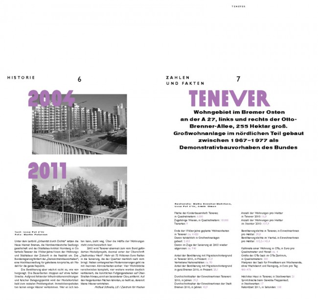 KR_120320_ZDS_6_Tenever_Seite_04
