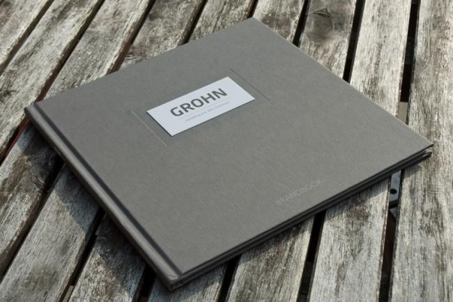 Das Brandbook