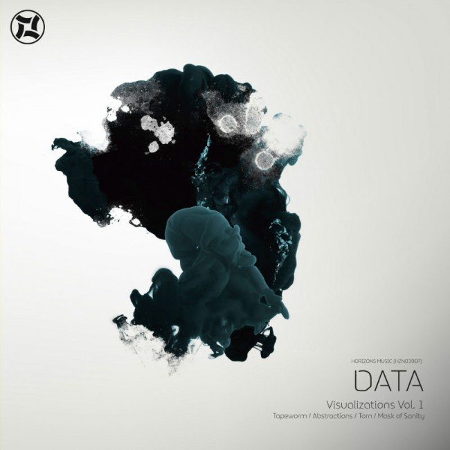 Visualizations Vol. 1