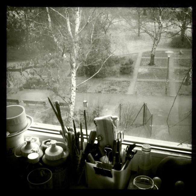 Werkzeuge und Ausblick