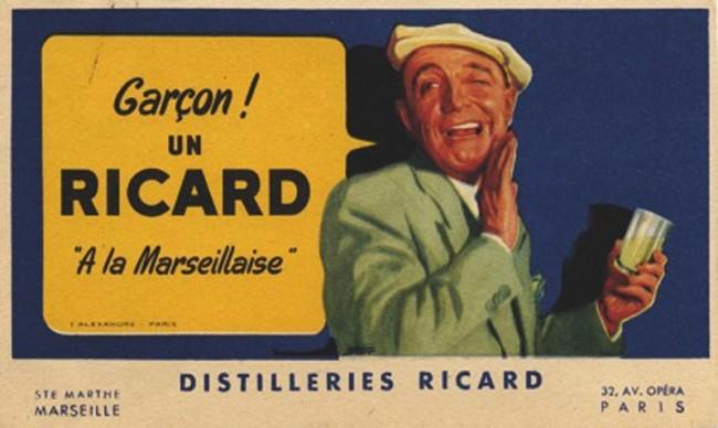 affiche 1940
