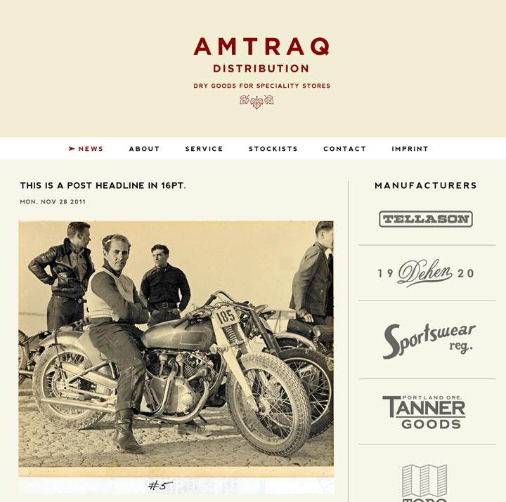 amtraq-web-2011-2-4