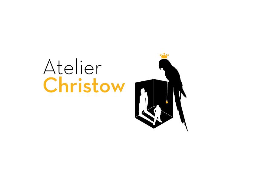 atelier-christow-01