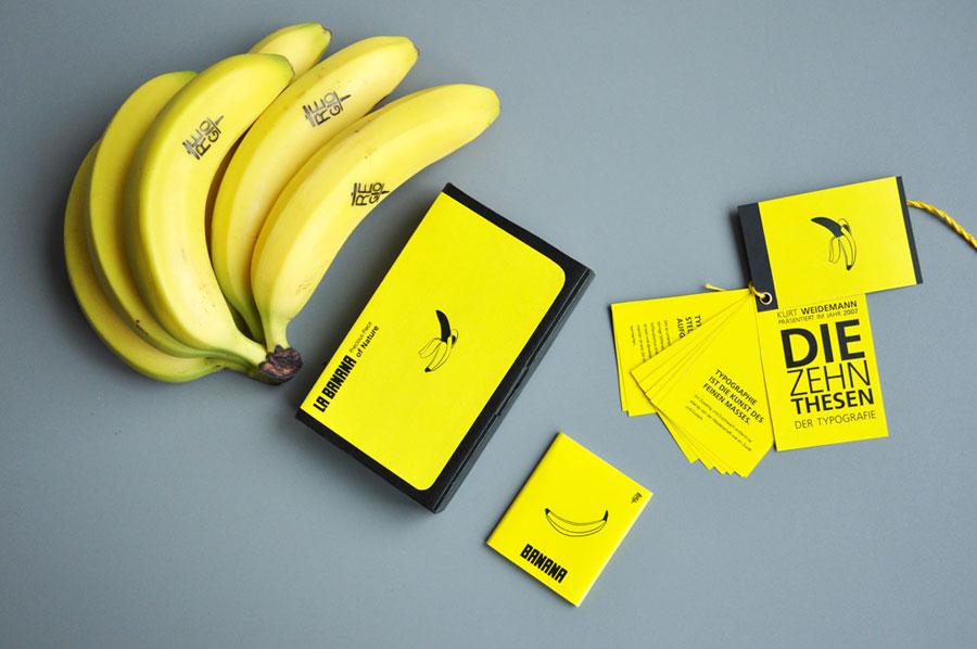 bananaproject-01