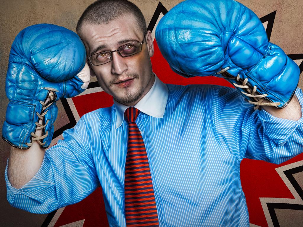 boxer_comic_final