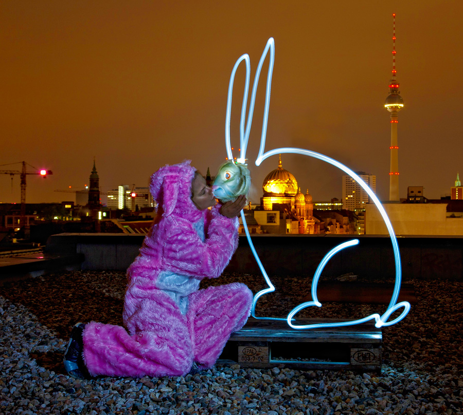 bunny-kiss-bunny