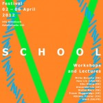 content_size_ASC-Poster-Web2