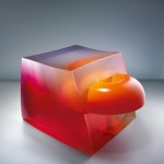 content_size_Jelly-Lamp-3