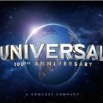 content_size_KR-120206-universal